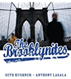 The Brooklynites