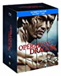 Op�ration Dragon [Blu-ray]