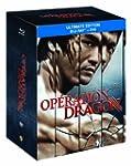 Op�ration Dragon [Coffret Blu-ray + D...