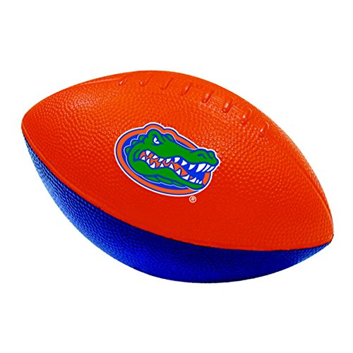 Patch Products Florida Gators Football - 1