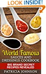 World Famous Sauces and Dressings Coo...