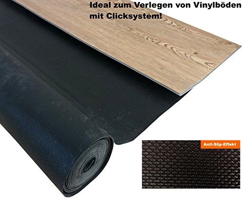 vinyl unterlage preisvergleiche erfahrungsberichte und. Black Bedroom Furniture Sets. Home Design Ideas