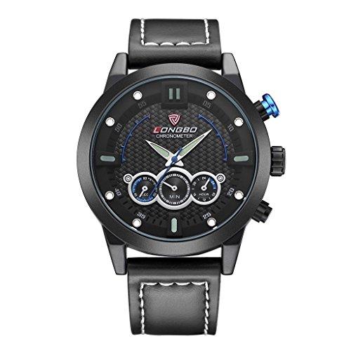 longbo-homme-luxe-impermeable-lumineux-analogique-a-quartz-business-male-sangle-en-cuir-montres-noir