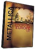 echange, troc Tourning Europe '08