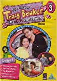 The Story Of Tracy Beaker Disc 3 - Series 1 Episodes 11 To 15