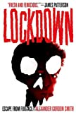 Lockdown