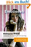 Bildimpulse maxi: Emotionen: �ber 50...