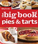 Betty Crocker The Big Book of Pies