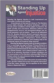 book cruel compassion psychiatric control of societys