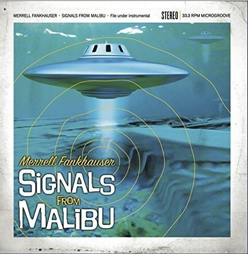 signals-from-malibu