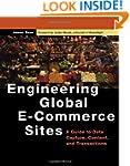 Engineering Global E-Commerce Sites:...