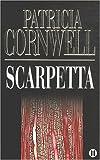 echange, troc Patricia Cornwell - Scarpetta
