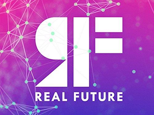 Real Future - Season 1