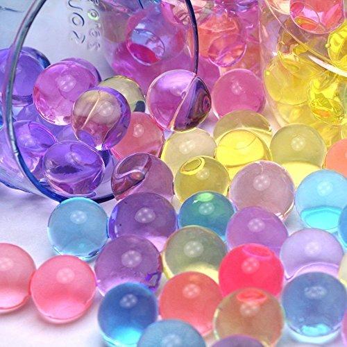 wuiyepo-5000pcs-perlas-de-clear-water-plant-crystal-boda-de-la-flor-del-suelo-jarron-decoracion-colo