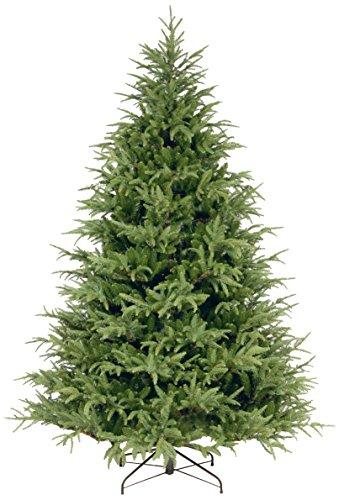 national-tree-npefg4-500-90-9-ft-feel-real-hartford-tree