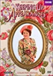Keeping Up Appearances (Collector's E...