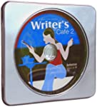 Writer's Caf� 2 - Creative Writing