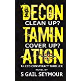 Decontaminationby S Gail Seymour
