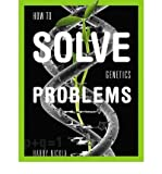 img - for [(How to Solve Genetics Problems)] [Author: Harry Nickla] published on (April, 2009) book / textbook / text book