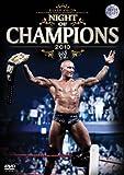 WWE - Night Of Champions 2010 [DVD]