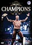 Night of Champions 2010 [Import anglais]