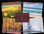 Through the Seasons: An Activity Book...