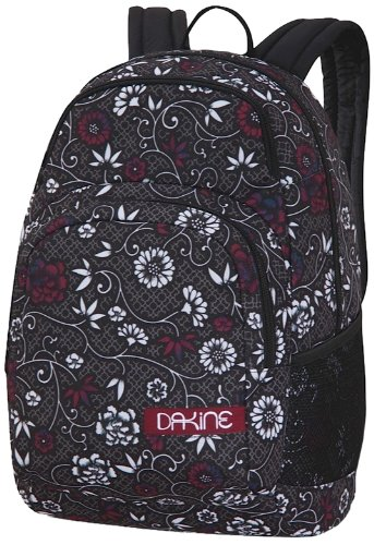 cute backpacks for girls,girls backpacks,school backpacks for girls,kids backpacks for school,cute school bags,girls backpacks for school,cool backpacks for girls,girls school backpacks,cute backpacks for kids,backpacks for school,books bags for girls,personalized backpacks