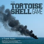 The Tortoise Shell Game | V. Frank Asaro