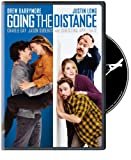 Going the Distance [DVD] [2010] [Region 1] [US Import] [NTSC]