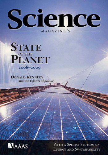 science-magazines-state-of-the-planet-2008-2009-with-a-special-section-on-energy-and-sustainability