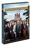 """Afficher """"Downton abbey n° 4 Downton abbey, saison 4"""""""