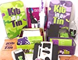KitinaTin Kit complet
