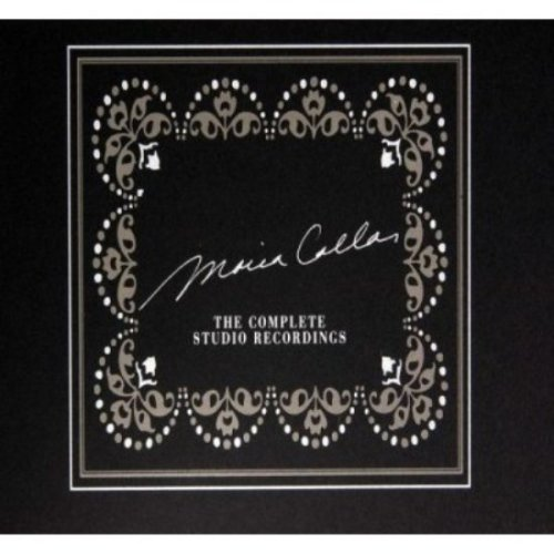 Complete-Studio-Recordings-Deluxe-Edition-Maria-Callas-CD