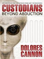 The Custodians: