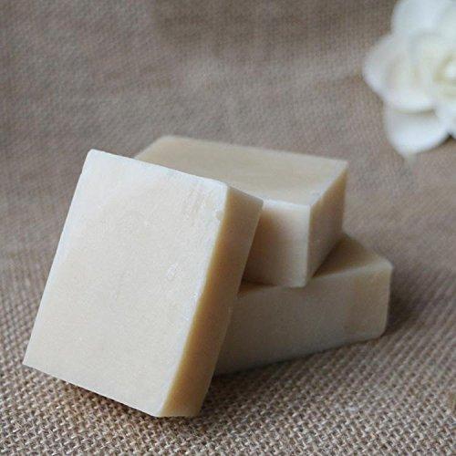 fhyl-te-freddo-sapone-albero-sbiancamento-idratante-olio-controllo-fresco-viso-sapone-sapone-fatto-a