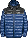 Trespass Men's Alpide Down Jacket