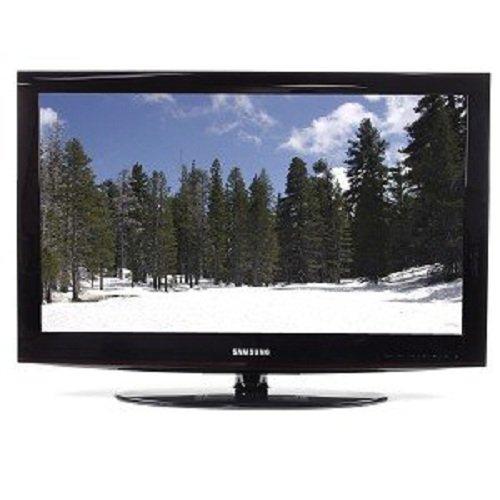 """Samsung Ln32D405 32"""" Class Lcd 405 Series Tv"""