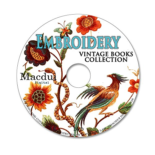 embroidery-vintage-books-collection-55-pdf-e-books-on-1-dvd-needlework-art-of-needlework-algerian-em