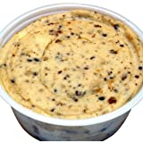 Winter Black French Truffle Butter - 1 x 3.0 oz