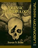 img - for Forensic Anthropology Laboratory Manual (2nd Edition) book / textbook / text book