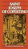 Angelo Pastrovicchi St.Joseph of Copertino