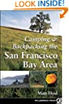 Camping and Backpacking San Francisco...