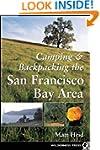 Camping and Backpacking San Francisco...