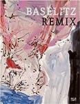 Baselitz. Remix