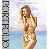Sports Illustrated Swimsuit Portfolio: The Explorers Edition ~ Editors of Sports...