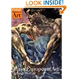 East European Art: 1650-1950 (Oxford History of Art)