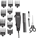 BRAND NEW Wahl 79233-217X For Dummies Hair Clipper Set