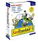 Easy Translator 4 (PC)