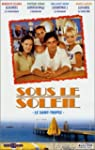 Sous le soleil 1 [VHS]