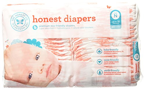 The-Honest-Company-Eco-Friendly-and-Premium-Disposable-Diapers-Giraffe